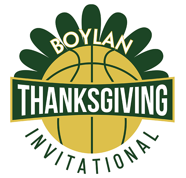 ThanksgivingInvitational logo