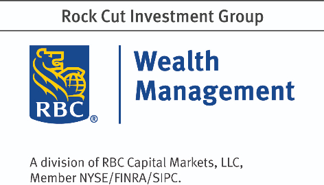 RockCutInvestmentGroup