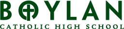 Boylan Catholic High School
